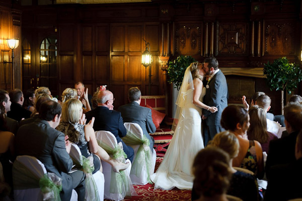 The Mansion House Jesmond and The Biscuit Factory  Mike  Kats Wedding  Avant Garde Photography