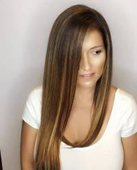 Salon & Spa Miami Hair Styling, Hair Extensions, Nails ...