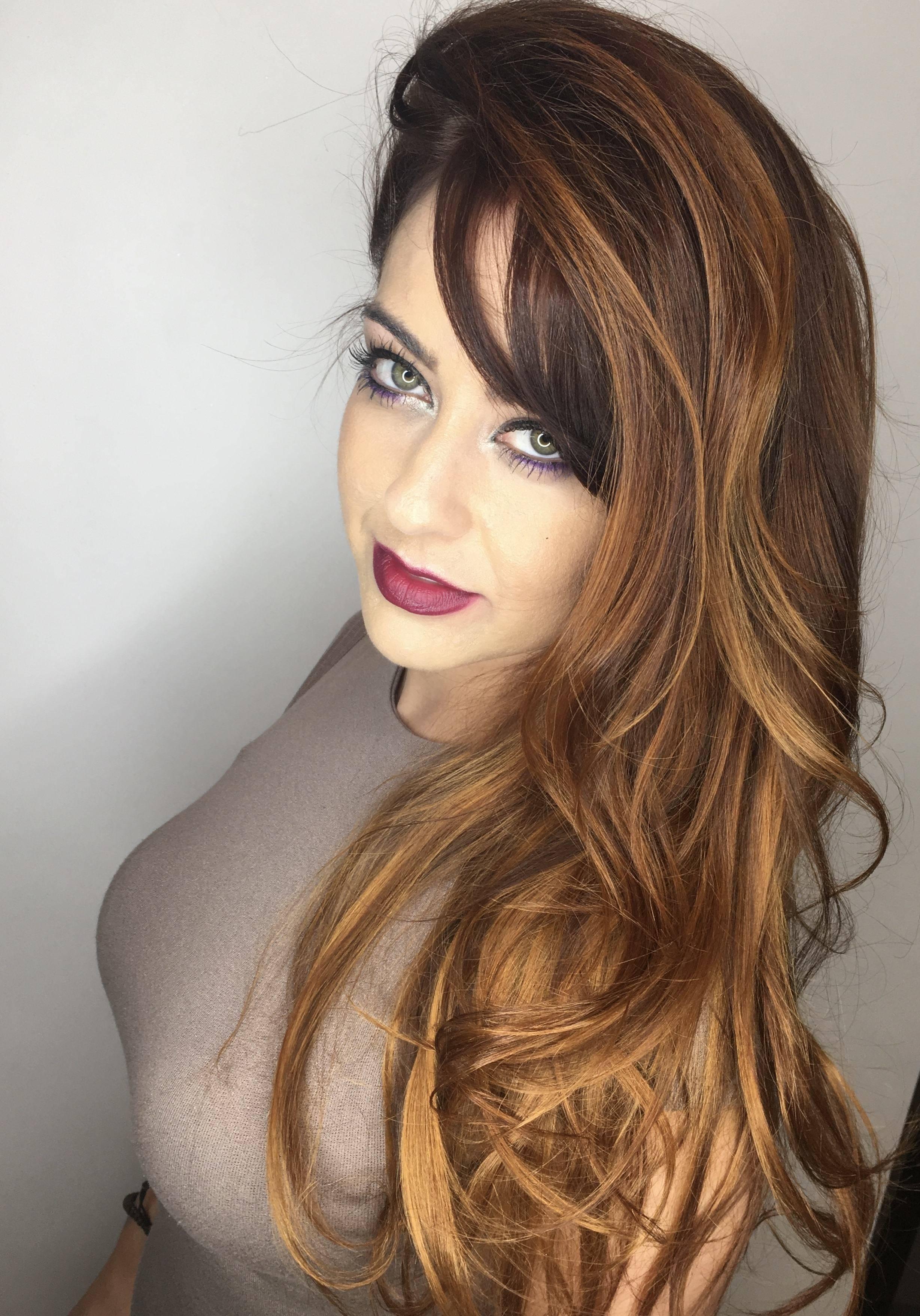 Miami Hair Salon Coral Gables Hair Extensions Salon Miami Spa Nails