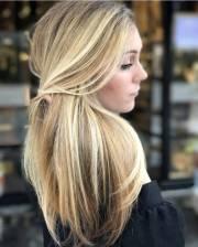 miami hair salon coral gables