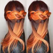 jota - avant garde hair stylist