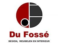 Du Fossé – Design, meubelen en interieur