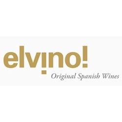 Elvino