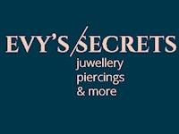 Evy's Secret