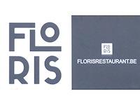 Restaurant Floris