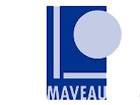 Maveau