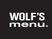 Wolf's Menu