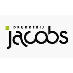 Drukkerij Jacobs