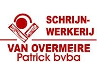 Schrijnwerkerij Van Overmeire Patrick