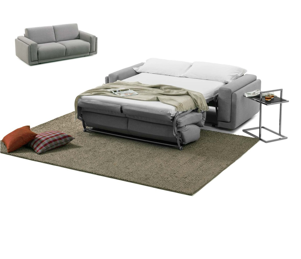 lounge suite sofa bed king size australia avanti furniture
