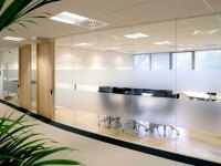 Glass Wall Systems & Movable Office Partitions| Avanti Systems