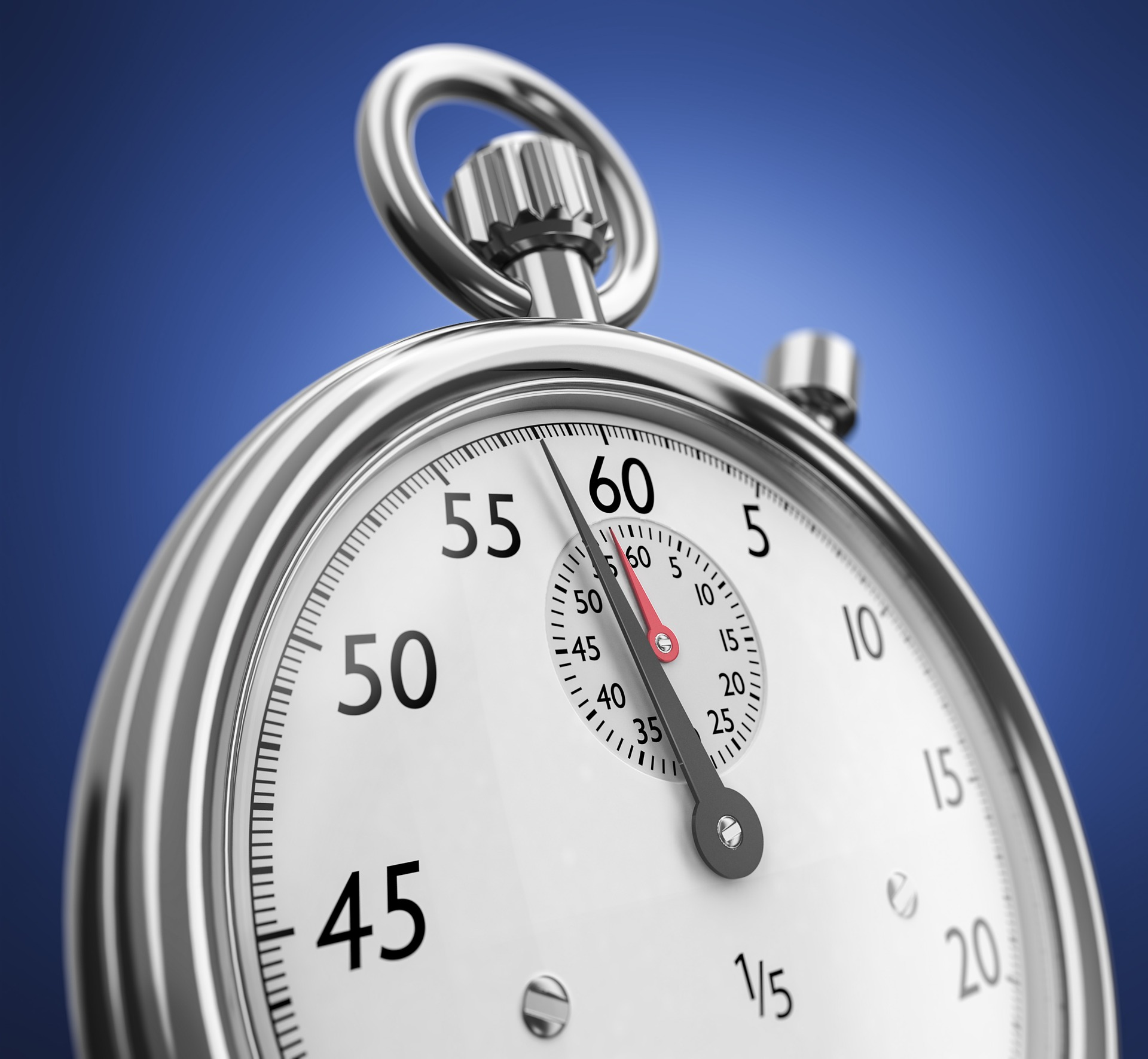 Excel Convert Seconds To Minutes And Seconds Stopwatch