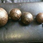Magnetar buldog 400kg (200kg+200kg) Aimant Néodyme de détection Pêche à l'aimant