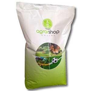 pelouse universel semences de pelouse graines d'herbe, 10 kg