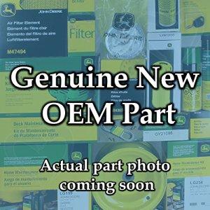 John Deere Original Equipment Push Pull câble # Al164814