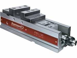 Nc-Compact Spanner fkg de l 160mm STB. Format