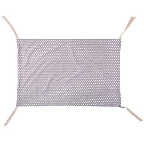 Hamac nouveau n berceau de sommeil hamac portable coton hamac d tachable pour chambre de b b - Chambre nouveau ne ...