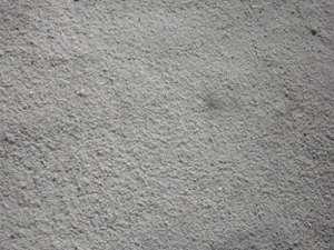 25 kg Sable blanc lavé 0-2 mm