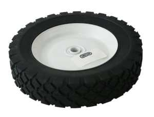 Oregon 72–407 Semi-automatiques de Roue 7 x 150 Diamant Tread