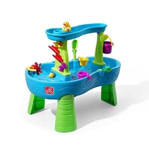 Step 2 Water Table, 874600, Select
