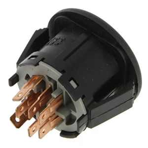 Ayp Starter de Remplacement Switch–Remplace 193350