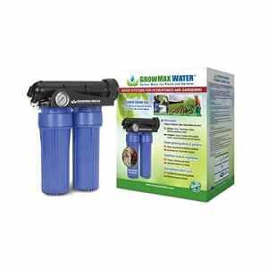 Power Grow 500growmax Water Osmose Inverse