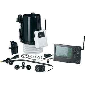 Station météo sans fil Vantage Pro2 Plus Davis Instruments DAV-6162EU