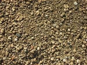 100 kg Pierre ponce 3-10 mm Granulés pour plantes