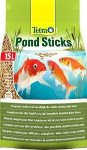 Tetra Pond Sticks 15 L