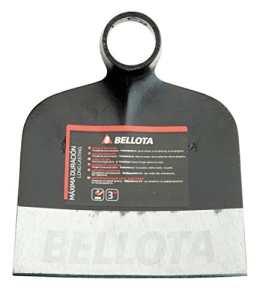 BELLOTA 327-A – Azada