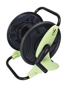 Cap Vert – Dévidoir portable / 310 x 430 x 360