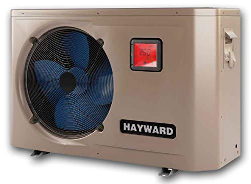 Pompe à Chaleur Energyline Hayward ENP4M-PRO-Energyline PRO Mono 12,5 Kw