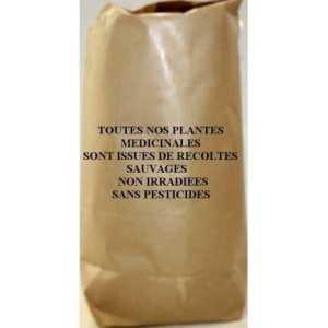 Tisane Passiflore 250 GRS plante France Passiflora incarnata.