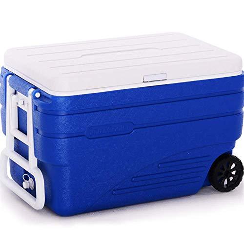 agqlt glaci re de plein air fresh box refroidisseur d. Black Bedroom Furniture Sets. Home Design Ideas