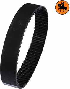 Drive Belt For SKIL 1512-201 x 12 mm