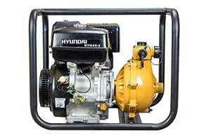 Hyundai hyh40–2–motobombas Essence