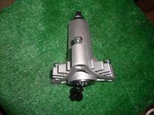 tondeuses pièces et accessoires NEUF Craftsman HD 106,7cm Axe pour mandrin 128285/130794/33172/137641/137645