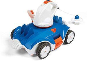 «Aquatronix» Nettoyant pour Piscine robotisé
