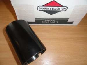 Genuine Briggs & Stratton de logement 398892