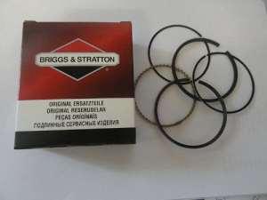 GENUINE DE BRIGGS &STRATTON- BAGUE 807620