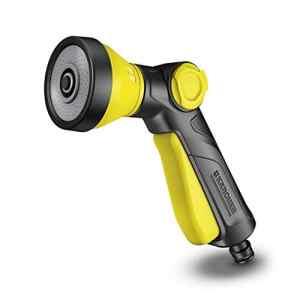 Karcher 2.645–266. Pistolet Multi-Spray de 016,7x 56,5x 14,8cm–Jaune/Noir