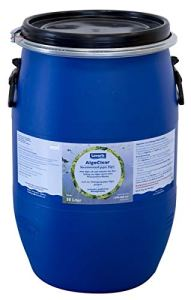 Lavaris Lake algoClear 50 l