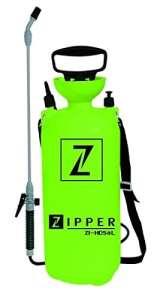 Zipper Drucksprüher 8 l ZI-HDS8L