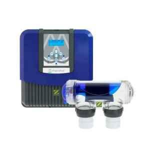 Zodiac ww000009–Traitement pour l'eau Minéraux hydroxin ator 35g/h