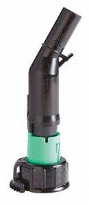 Briggs & Stratton 62628000-watt Générateur de Veille par Temps Froid kit