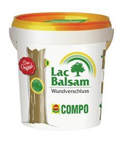 Compo 17692lac Baume 1kg