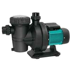 Espa silen S–Pompe piscine Hotte aspirante Niveau Sonde S 1,5CV monofasico 230V