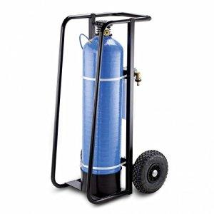 Adoucisseur d'eau WS 100