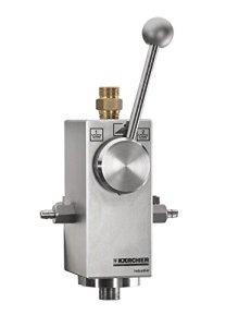 Karcher 2.641–702.0–Jeu de Montage unité de dosificación