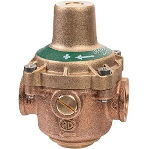 réducteur de pression – socla 11 bis – femelle 20 x 27 mm – desbordes 149b7057
